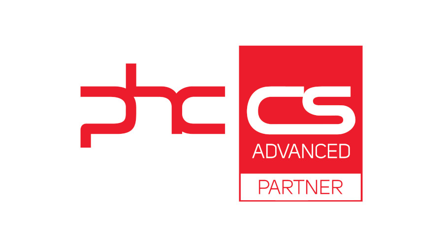 Compunet S.L. Partner PHC CS Corporate y Advanced en A Coruña